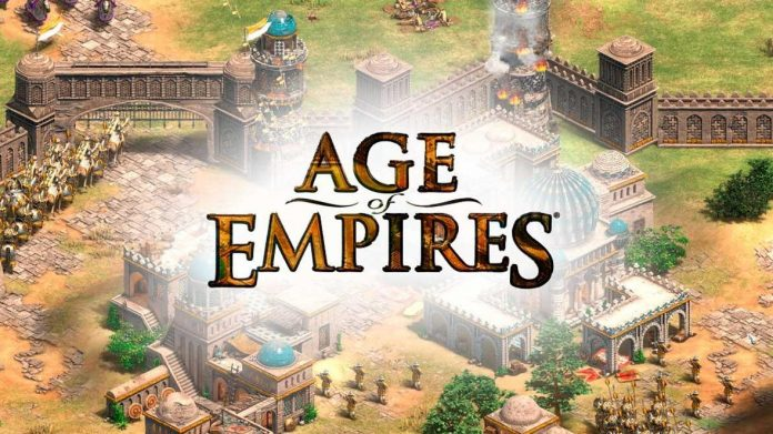 Classic PC game comes to smartphones