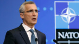 NATO Foreign Minister will meet in case of emergency due to Afghanistan
