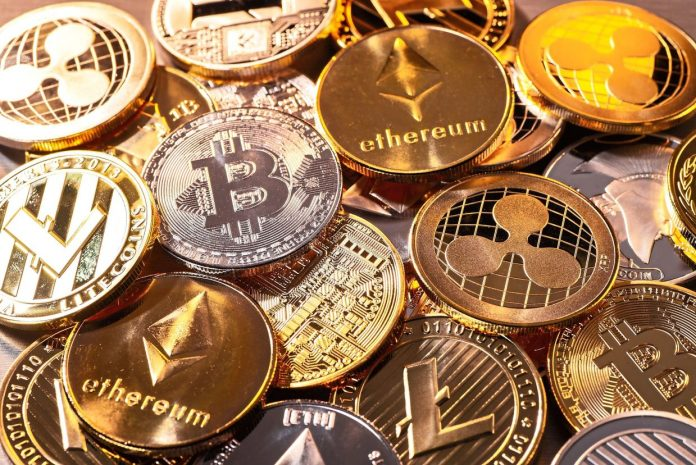 Hackers Stole Cryptocurrency Worth Over 80 Million Euros!