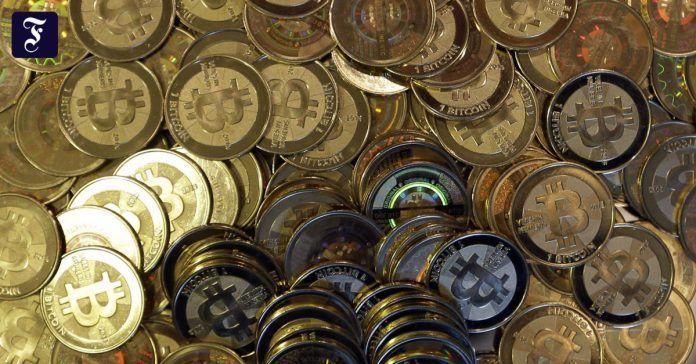 Crypto taxation will be tightened
