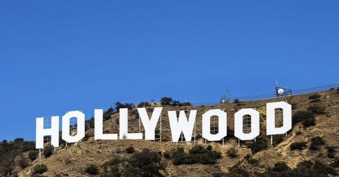 Do you know about the day?  Do you know which Hollywood star bought her baguette in the city of Besançon?