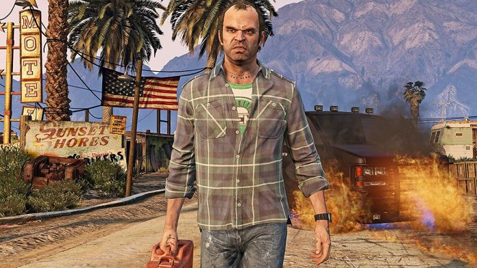 Download GTA 5 Grand Theft Auto Free Mediafire Direct Link Grand Theft Auto V New Content Updates