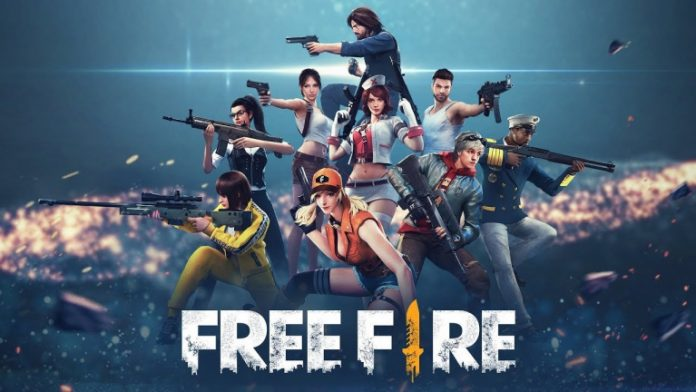 Get a much bigger chance to win Free Fire New Version 2021 when charging gems and get more gems