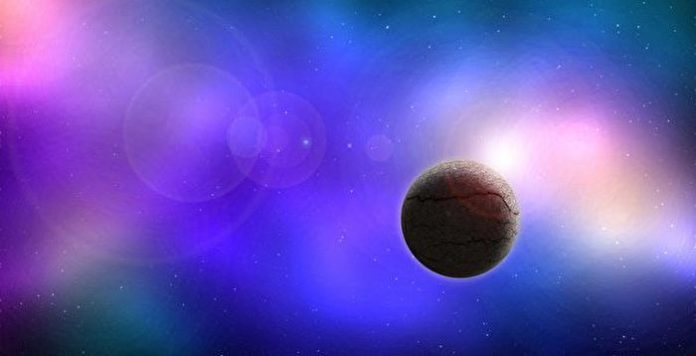 Habitable planets or life exist in neighboring planetary systems.  L98-59    Exoplanets