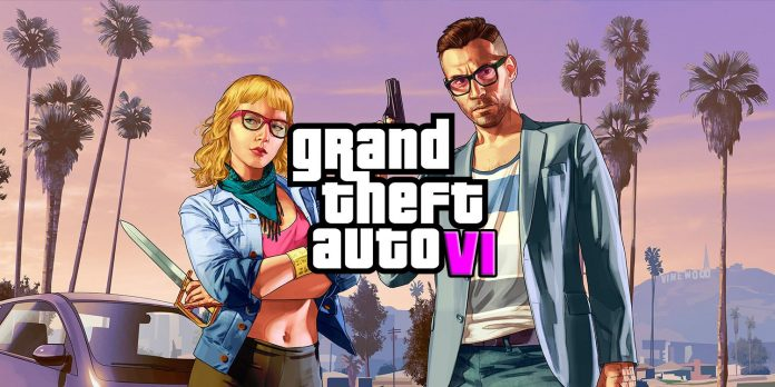 Learn what's new in the game Grand Theft Auto 6 Grand Theft Auto All you need to know about the game and how to install it