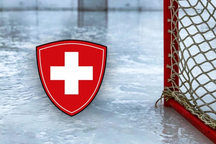 News - N Women: Swiss Selection Known