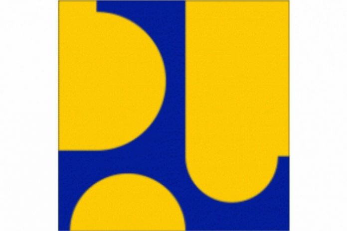 PUPR FLPP reminds banks to expedite queuing service for SiKasep users