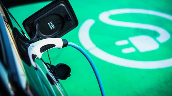 Saudi Arabia is preparing to receive electric cars.. Issuing the first certificate of accreditation