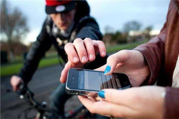 What will you do if your phone is stolen?... Steps to get mobile phone easily