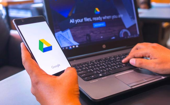 Google Drive Offline Save Mode & Deleted Files Recover Tips