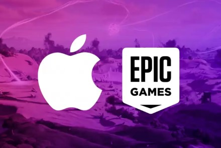 Epic Games can't return Fortnite to the App Store after winning trial against Apple
