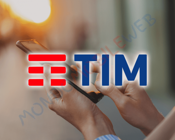 TIM 5G Network: See List of Compatible 5G Smartphones - MondoMobileWeb.it    telephony    offer
