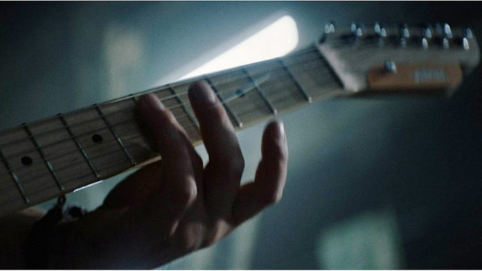 Boutique Films: In action for a majestic tone