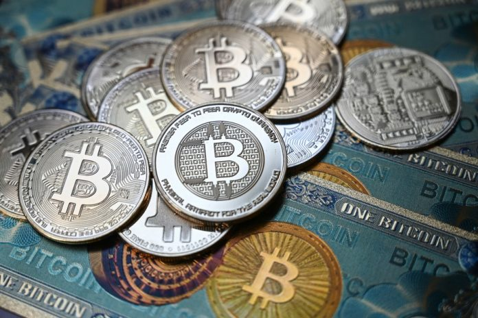 Illegal Cryptocurrency Payments    Washington preparing to impose sanctions