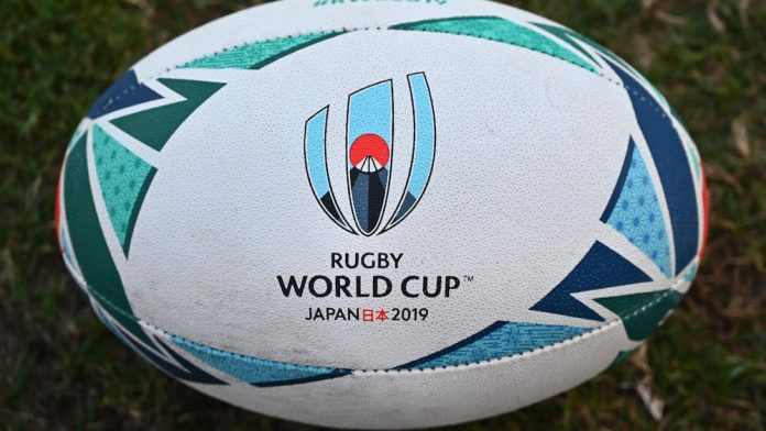 Rugby World Cup 2019 in Japan: all questions and answers about the event