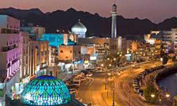 Saudi Interior Minister calls for revival of Joint Business Council QUESTION NO.  Saudi Interior Minister calls for revival of Joint Business Council