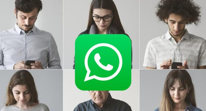 WhatsApp |  So you can find business near your home.  Play play