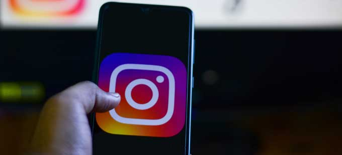 Want to take a break from Instagram?
