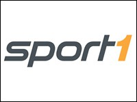 1635199393 919 Winter Games on ARD ZDF and Sport1 RTL form FC