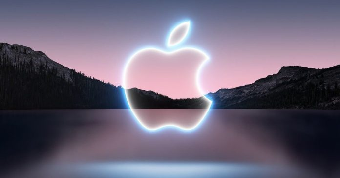 After months of rumors on the Mac, Apple announces a new event date