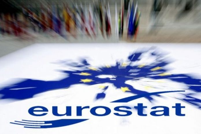 Eurostat comes with good news: Romania among EU countries with increased industrial output in August - news by sources