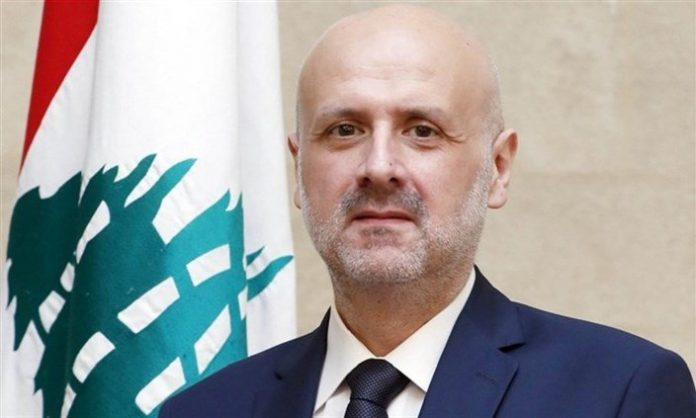 Interior Minister on the installation of solar panels: applications are submitted exclusively to the Ministry of Energy