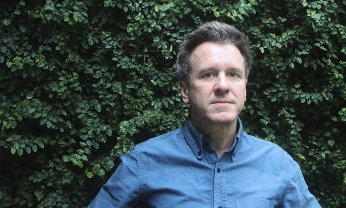 Mac McCaughan is back with new album,